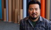 Akira: Justin Lin dirigerà la versione live action?