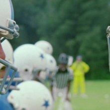 Lo chiamavano Bulldozer: Bud Spencer in un'immagine del film