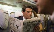 Ustica: Sky ricorda la strage con il film di Martinelli