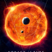 Locandina di Voyage of Time