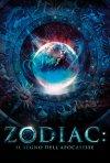 Locandina di Zodiac - Il segno dell'apocalisse