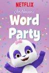 Parole in festa