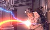 Ghostbuster I e II arrivano in 4k Ultra HD dal 20 luglio