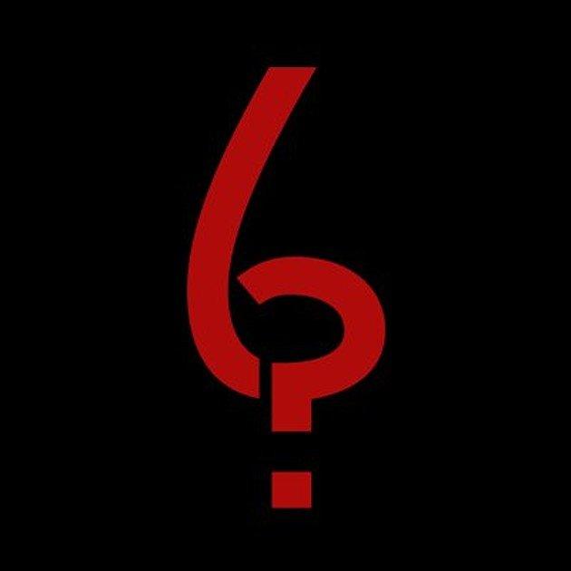 American Horror Story: il logo della stagione 6