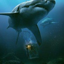 Locandina di In the Deep