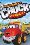 Le avventure di Chuck & Friends