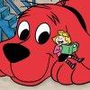 Clifford the Big Red Dog diventerà un film della Paramount