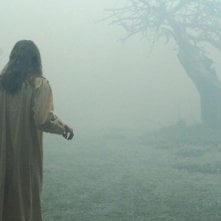 Una scena di The Exorcism of Emily Rose