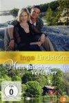 Locandina di Inga Lindström - Il mio finto fidanzato