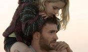 Gifted: la prima immagine ufficiale del film con Chris Evans