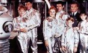 Lost In Space: il reboot arriverà su Netflix nel 2018
