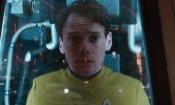 Anton Yelchin, l'ultima intervista: sul set di Star Trek Beyond tra segreti e risate