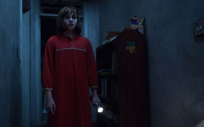 Tratto da una storia vera: da The Conjuring ad Amityville, cinque horror da incubo