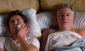Robert De Niro: una collega spiega perché sta facendo solo film brutti
