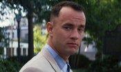 Buon compleanno Tom Hanks: 10 ruoli simbolo per l'eroe della porta accanto
