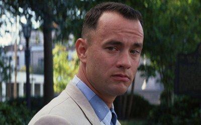 I 12 migliori film con Tom Hanks