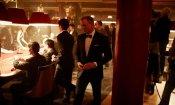 Daniel Craig ha messo in crisi la produzione di Skyfall con dei guanti