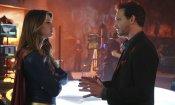 Supergirl, finale stagione 1: la fine di un'era