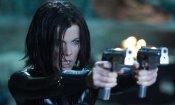 Underworld Blood Wars: l'uscita slitta al 2017