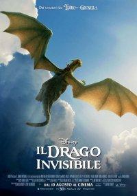 Il drago invisibile in streaming & download