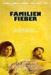 Locandina di Family Fever