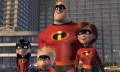 Pixar: dopo i sequel, nuovi film in arrivo dopo il 2019