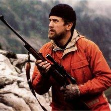Robert De Niro ne Il cacciatore