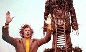 Addio al regista di The Wicker Man, Robin Hardy