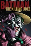 Locandina di Batman: The Killing Joke