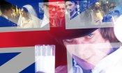 Brexit: i 10 film britannici che vorremmo tenere in Europa (VIDEO)