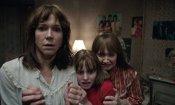 Box Office Italia: The Conjuring 2 resiste al primo posto