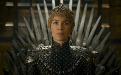 """I """"cattivissimi"""" che amiamo odiare: la Top 10 dei migliori villain delle serie TV"""