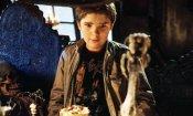 I Goonies: per Corey Feldman non ci sarà un sequel