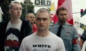 Imperium: il primo trailer del thriller con Daniel Radcliffe