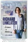Locandina di Richard Linklater: Dream Is Destiny