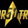 Star Trek: le celebrazioni del Comic-Con per il 50esimo anniversario