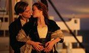Dieci baci cinematografici che fanno sognare