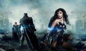 Batman v Superman – Ultimate Edition: rendiamo giustizia a Zack Snyder