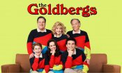 Al via su Joi la sitcom The Goldbergs