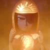 Kubo e la spada magica: un nuovo trailer del film della LAIKA