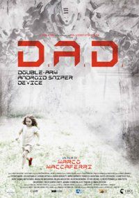 D.A.D. in streaming & download