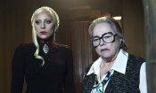 FX annuncia le release di American Horror Story e degli altri show