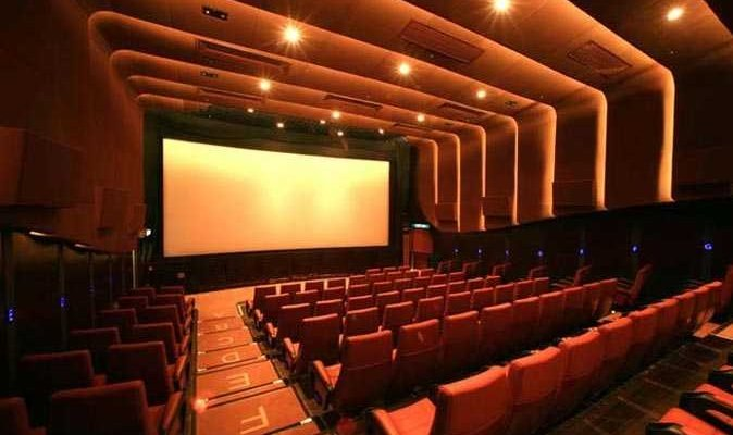 Da settembre a dicembre si potrà andare al cinema pagando 2 euro