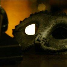 Gotham: un'immagine del finale di stagione