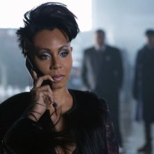 Gotham: Jada Pinkett Smith nel finale di stagione