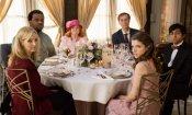 Table 19: il trailer della commedia con Anna Kendrick e Lisa Kudrow