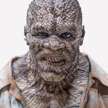Suicide Squad: Adewale Akinnuoye-Agbaje è Killer Croc