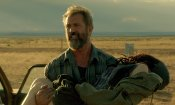 Blood Father: un nuovo trailer del film con protagonista Mel Gibson