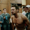 Goat: il trailer del film con Nick Jonas e James Franco