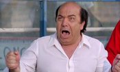 Lino Banfi compie 80 anni: 5 ruoli di culto per ricordare il comico pugliese